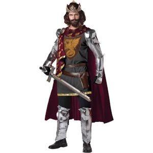 Other - Men's King Arthur costume